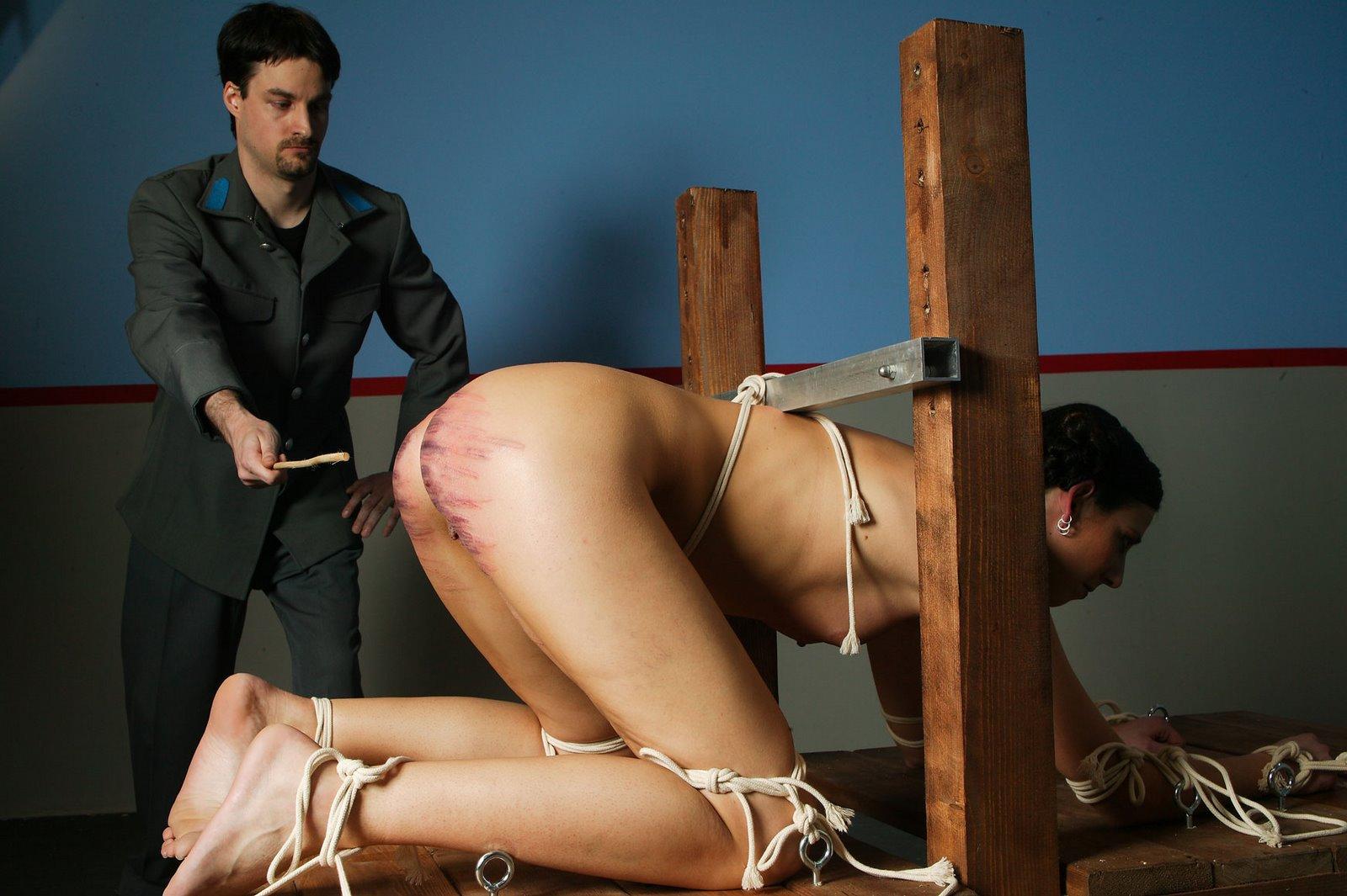 Порно Видео Наказание Раба