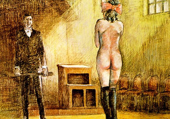 porno-iznasilovanie-v-anal