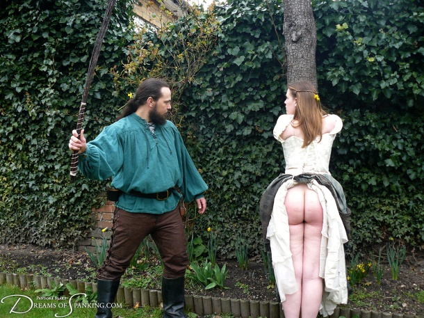 Dreams-of-Spanking_alex_preview11