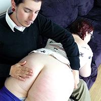 dreams-of-spanking_recession007_thumbfeb 5