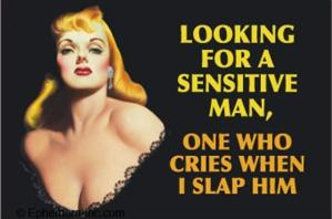 funny-women-slap-men