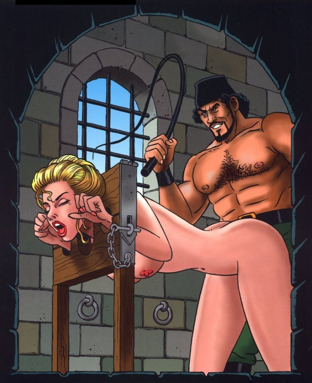 pillory-whipsex-larger spanking blog