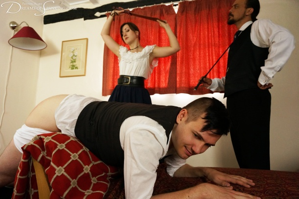 Dreams-of-Spanking_big-location-shoot2013_stableboy3
