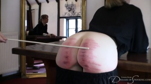 dreams-of-spanking_final-test053august4