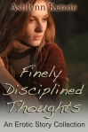 large_2543_Finely_Disciplined_Thoughts_cover_500x755