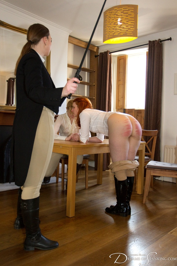 Dreams-of-Spanking_equestrian084