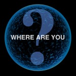Where_Are_You