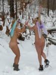 snowfairy4