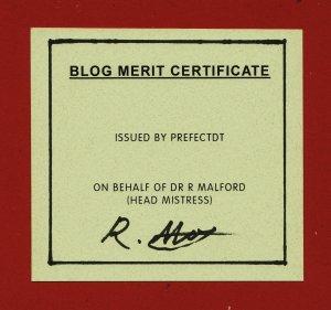 blogmeritcert