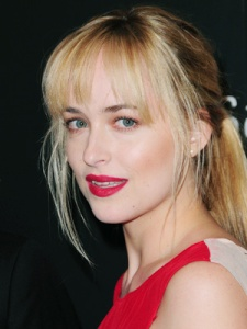 Dakota-Johnson-50-Shades-of-Grey-movie-300x400
