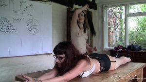 dreams-of-spanking_big-location-shoot2013_labrat3 january no3
