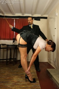 Dreams-of-Spanking_big-location-shoot2013_training3