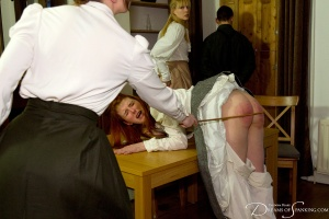 Dreams-of-Spanking_invites051