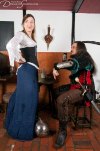 Dreams-of-Spanking_tavern013