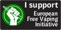 i-support-black-120x60