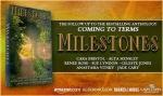 Milestones-AD-1