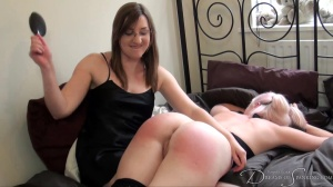 Dreams-of-Spanking_charley044