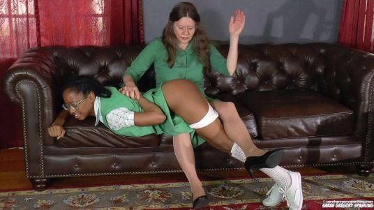 0410_no_more_bullying_grabs-062 spankingblogg.jpg