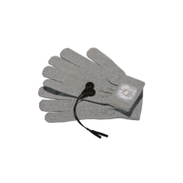 46600_Handschuh_MagicGloves_1.jpg