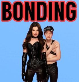 bonding 1.jpg