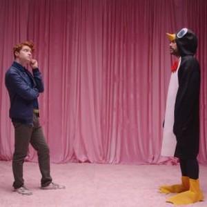 penguin wrestling.jpg