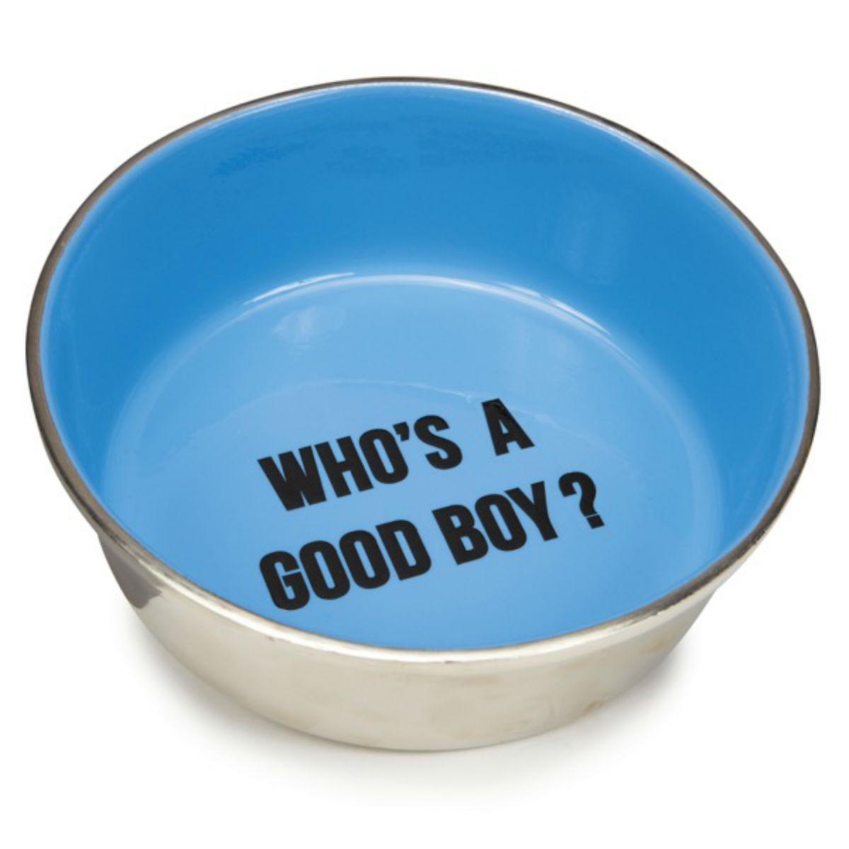 proselect-chitchat-stainless-dog-bowl-blue--9723.jpg