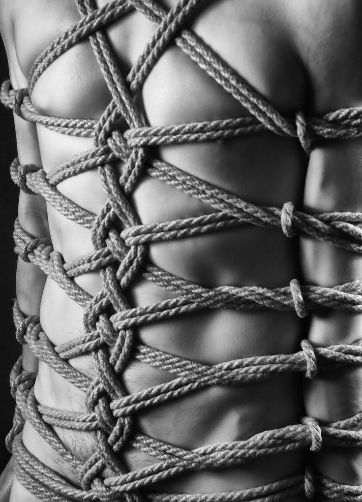 rope-bondage.jpg